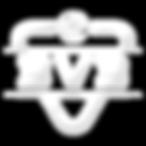 RLO3v3-Logo.png