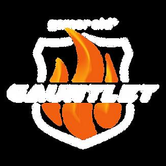 GA-Gauntlet Text - 2.png