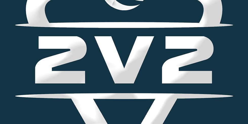 RLO 2v2 Series #191