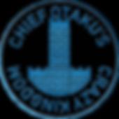 CK_Transparent.png