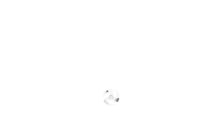 Rising Star.png