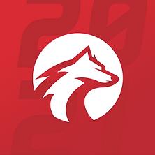 Prozimity_Esports.png