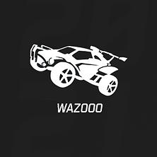 Wazooo.png