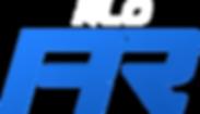 Logo3-Cropped-V2.png