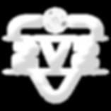 rlo_2v2_logo_white.png