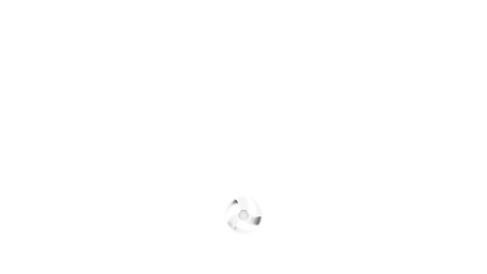 Community Member of The Year.png