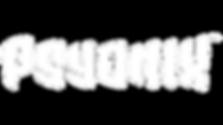 Psyonix-Logo-Lettering-White (1).png