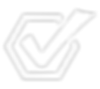 Pickems Logo.png