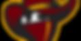 Renegades Logo.png