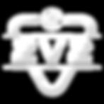 RLO2v2-Logo.png