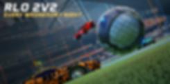 2v2-banner-NEW.png