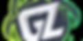 GZ Logo.png