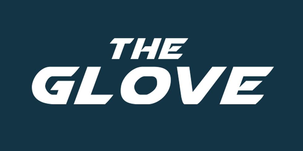 THE GLOVE WEEK 5