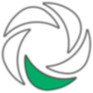 logo_for_liquipedia.png