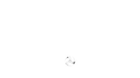 Caster of The Year.png