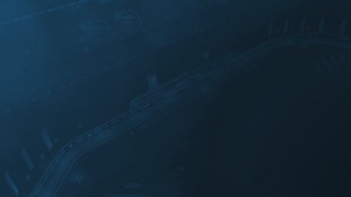 social thumb BACKGROUND.png