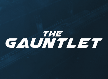 RL Oceania proudly presents, the return of The Gauntlet, previously hosted by yumi_cheeseman.