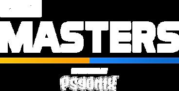Masters + Psyonix.png