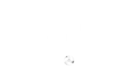 Event Admin of the Year.png