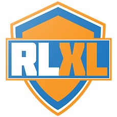 RLXL-emoji.png