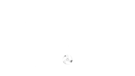 Team of The Year.png