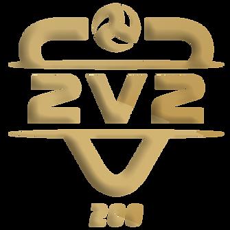 rlo_2v2_200_logo_gold.png