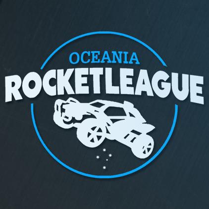 LFT/M LIST   Rocket League Oceania