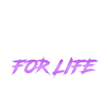 Logo-12.png