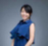 Zifang Huang_edited.png