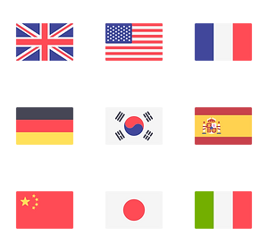 206589-international-flags.png