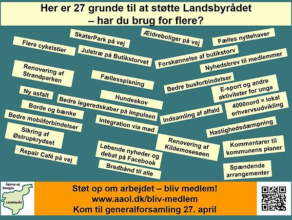 27grunde_edited.jpg