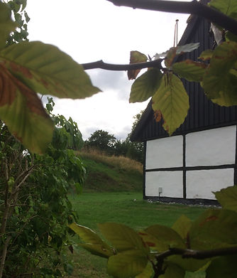 Krogager 10 Havehøjgård (3).JPG