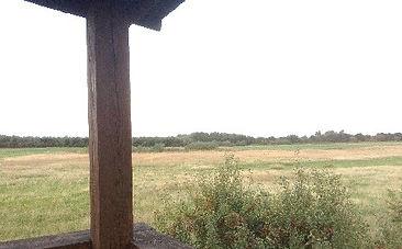 Fugletårn Enghave_Hvedshøj (5)_red.jpg
