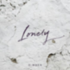 오왠_Lonely_Cover.jpg