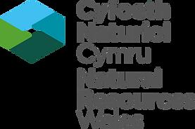 NRW_logo_CMYK_stack(CC)_edited.png