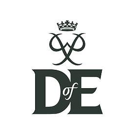 DofE.jpg