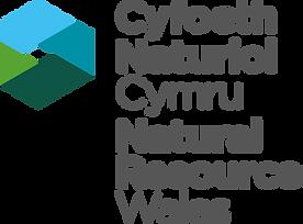 NRW_logo_CMYK_stack(CC).png