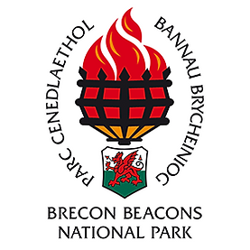 Brecon-Beacons.png