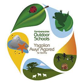 Outdoor-Schools-Logo-English-Welsh-web-1