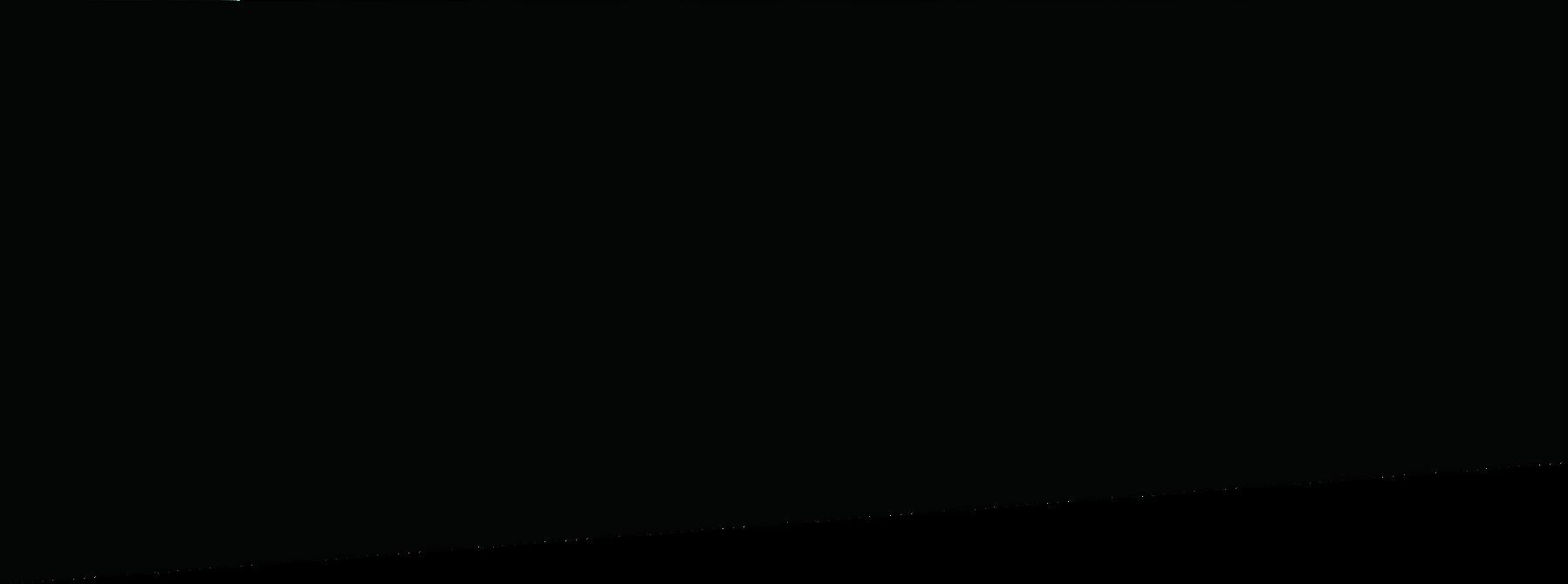 CROP-BLACK.png