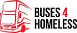 Logo-Buses4.jpg