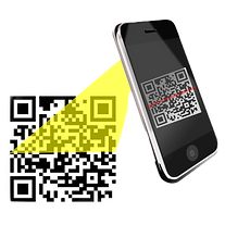 QR%20Code%20for%20website_edited.png