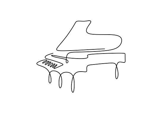 Line Drawing Piano Bigger pixel.jpg