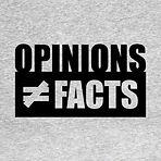 opinion not fact.jpg