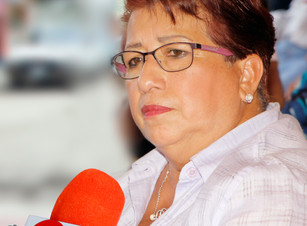 Piden a Secretaría de Salud intervenir ante posible prevalencia de dengue en Ayotoxco