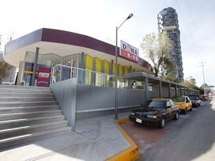 SEDIF Puebla abre cafetería con causa, en zona de Angelópolis