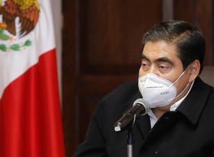 """Gobierno del estado de Puebla amplía hasta diciembre el programa """"Mes del Testamento"""""""
