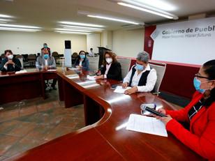 Logra SEDIF recertificación de la Norma Mexicana en Igualdad Laboral y No Discriminación
