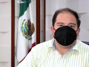 La pandemia, lección histórica para que la juventud construya el futuro: Carlos Herrera