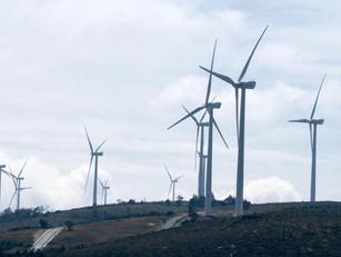 Tiene Puebla capacidad para producir energías limpias: Medio Ambiente